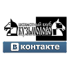 Группа ВК Шахматный клуб